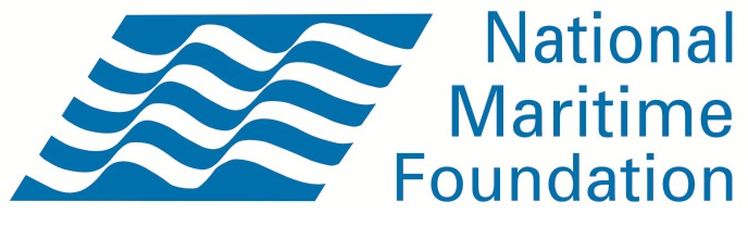 National Maritime Foundation