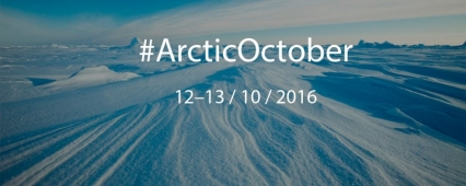 In Moscow, the vectors will discuss the development of the Arctic