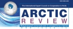 Calling for papers to Arctic review