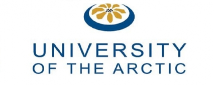 "International educational project ""UArctic"""