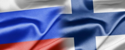 Invites Russia to Finland Cultural Forum